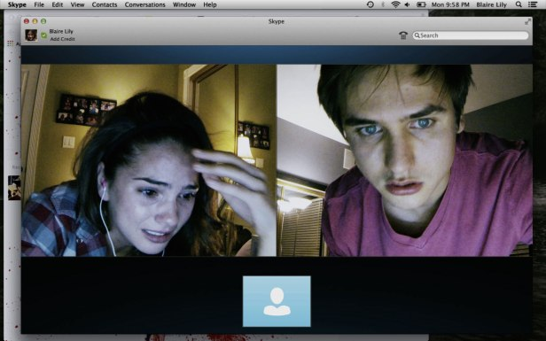 unfriended-main